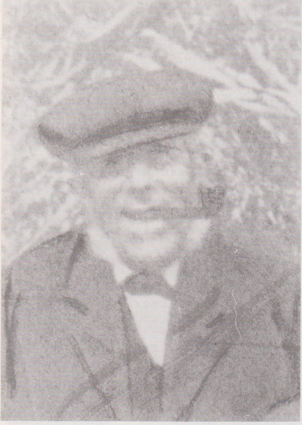 Andries Buitelaar 12-05-1846