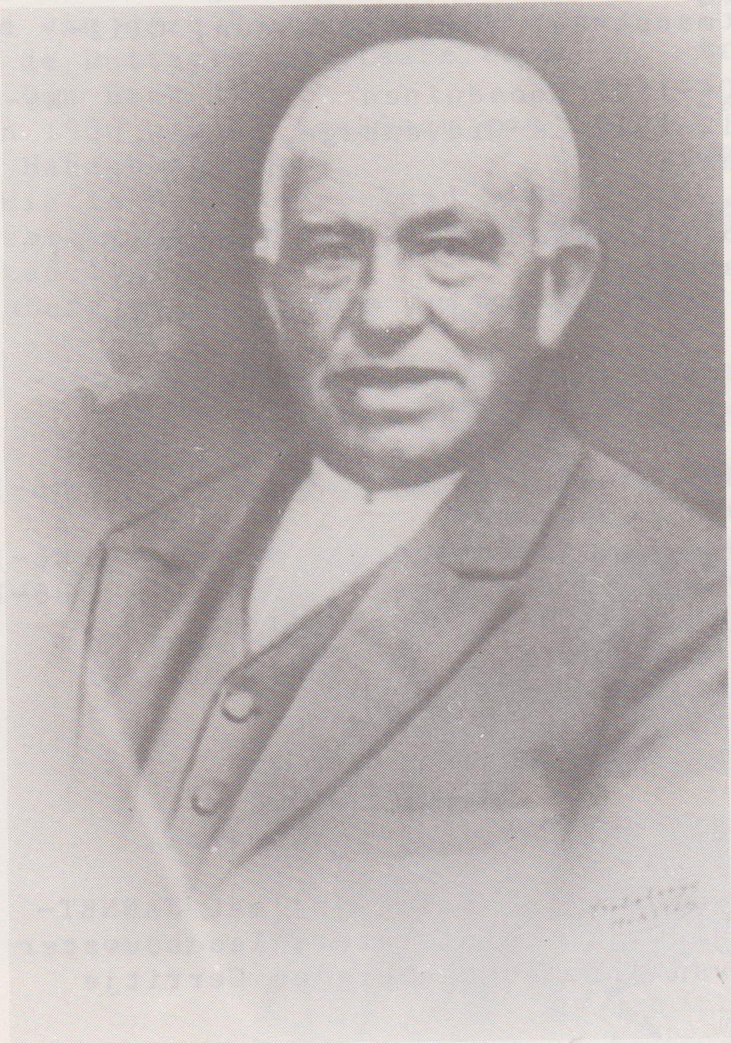 Cornelis Buitelaar 16-02-1861