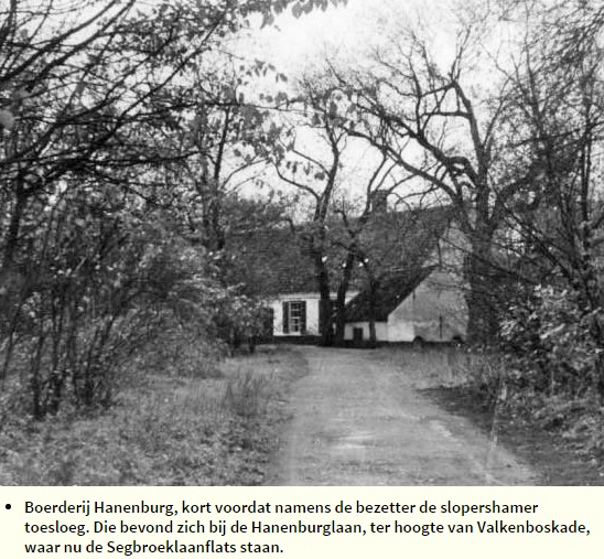 boerderij hanenburg 02