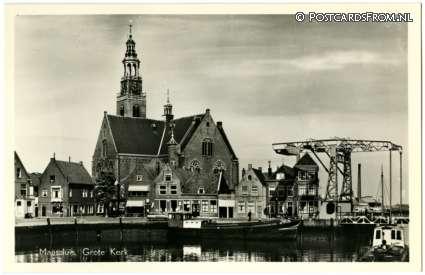 grote kerk maassluis03