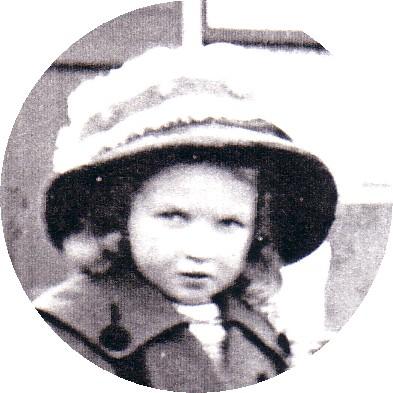 Maria E,  Keijzer 1889-1972
