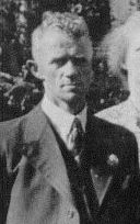 Arie Breedijk 1902-1970