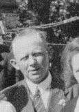 Nicolaas Breedijk 1899-1996