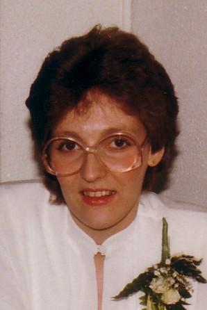 Lena M.van der Gaag (1958-1984)